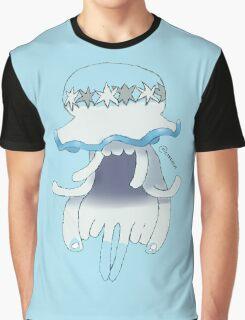 UB-01 Graphic T-Shirt