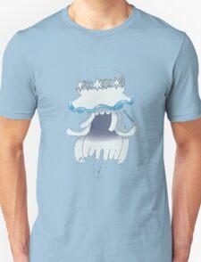 UB-01 Unisex T-Shirt