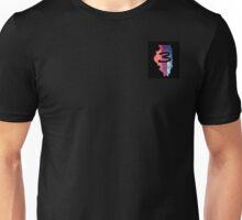 Chance the Rapper IL (black) Unisex T-Shirt