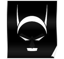 Darkest Knight Poster
