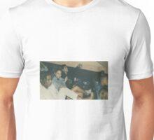 ASAP Rocky, GUESS Photoshoot Unisex T-Shirt