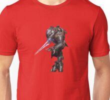 Halo Elite Unisex T-Shirt