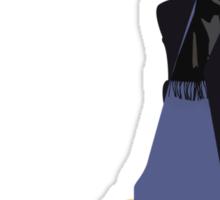 Junpei Iori: Ace Detective Sticker