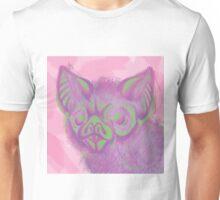 Batty Boo Unisex T-Shirt