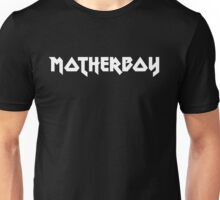Arrested Development Motherboy Unisex T-Shirt
