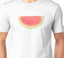 Watermelon Unisex T-Shirt