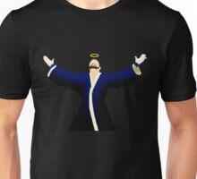 GLORIOUS   Bobby Roode Unisex T-Shirt