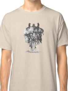 Fullmetal Classic T-Shirt