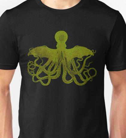 Cthulhu Unisex T-Shirt