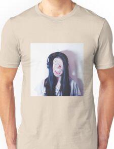Candyhead Unisex T-Shirt