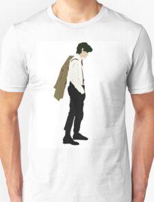 Eleventh Unisex T-Shirt