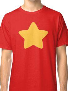 Steven Universe T-Shirt Pattern Classic T-Shirt