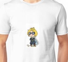 Chibi Laurent Unisex T-Shirt