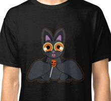 Batty for Candy Classic T-Shirt