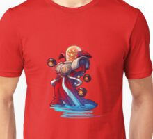 Voltar the Omniscient - Awesomenauts Unisex T-Shirt