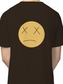 Bad Pearl Classic T-Shirt