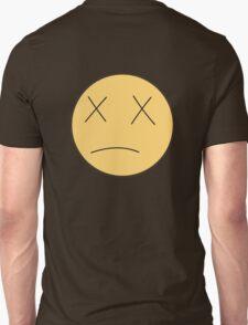 Bad Pearl Unisex T-Shirt