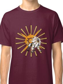 Legend of the Sun Classic T-Shirt