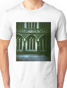 Catholic Archdiocese of Melbourne Unisex T-Shirt