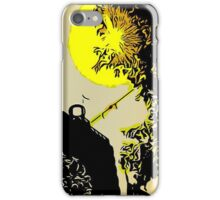 Melbourne Summer iPhone Case/Skin