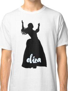 Look Around Classic T-Shirt