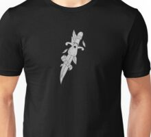 Fated Unisex T-Shirt