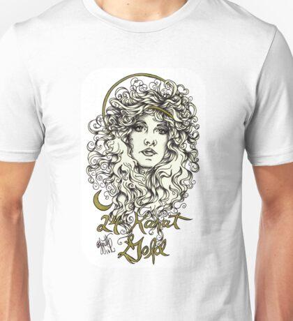 24 Karat Unisex T-Shirt