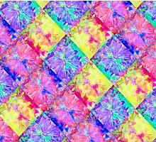Butterflies by Jan Marvin by Jan Marvin