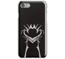 Assassin's Creed Malik Phone Case iPhone Case/Skin