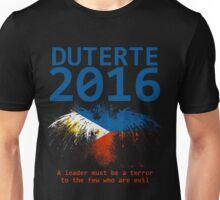 RD2016 Unisex T-Shirt
