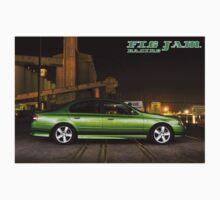 fig jam racing, BA essentials  by hake25