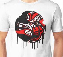 ANCIENT RIVALS Unisex T-Shirt