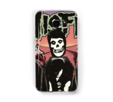 MISFIT COVER Samsung Galaxy Case/Skin