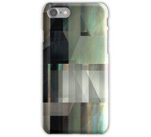 MISSONI iPhone Case/Skin