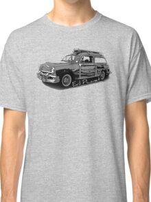 Cruiser Classic T-Shirt