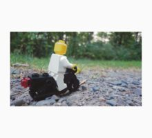 Lego Bike Kids Clothes