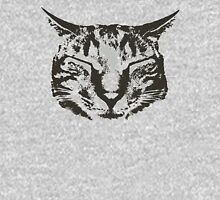 Jonesy - The World's Most Awesome Cat Unisex T-Shirt