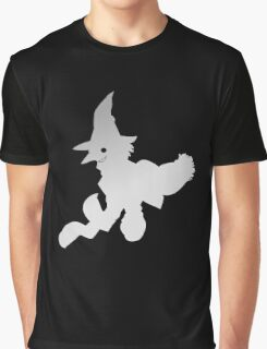 soul eater- witch order Graphic T-Shirt