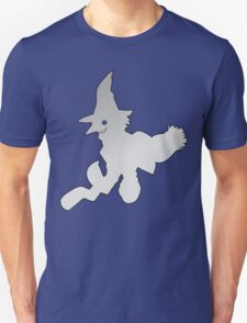 soul eater- witch order Unisex T-Shirt