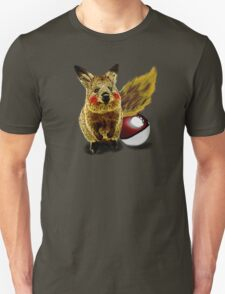 I CHOOSE YOU!! T-Shirt