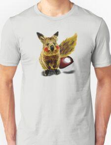 I CHOOSE YOU!! T-Shirt