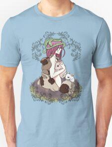 Animal Liberation  Unisex T-Shirt