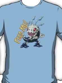 Kog'Nom nom nom T-Shirt