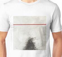 untitled no: 839 Unisex T-Shirt