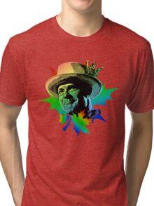 gord downie Tri-blend T-Shirt