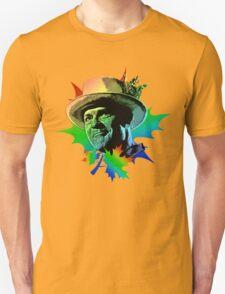 gord downie Unisex T-Shirt