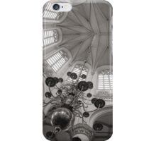 Hooglandse Kerk iPhone Case/Skin