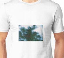Fake Plastic Trees Unisex T-Shirt