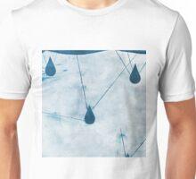 untitled no: 842 Unisex T-Shirt