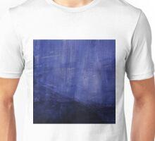 untitled no: 846 Unisex T-Shirt